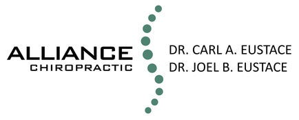 Alliance Chiropractic Clinic
